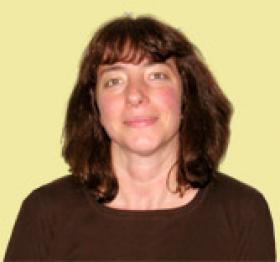 Dr. Monika Fritz-Scheuplein