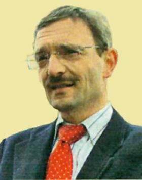 Gerhard Weiler